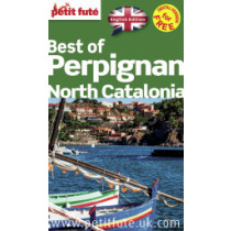 BEST OF PERPIGNAN NORTH CATALONIA 2016