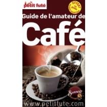 AMATEUR DE CAFÉ 2016