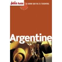Argentine 2015 - Le guide numérique