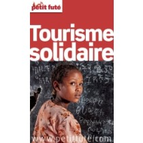 Tourisme solidaire 2015 - Le guide numérique
