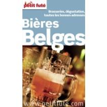 Bières Belges 2015 - Le guide numérique