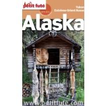 Alaska Extrême-Orient Russe 2015/2016 - Le guide numérique