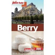 Berry 2015 - Le guide numérique
