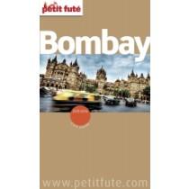 Bombay 2015/2016 - Le guide numérique