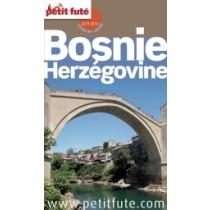 Bosnie-Herzégovine 2015/2016 - Le guide numérique