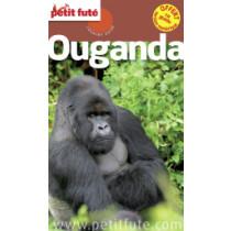 OUGANDA 2016