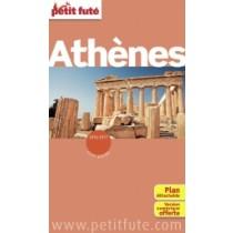 ATHÈNES 2016/2017