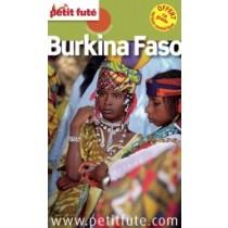 BURKINA FASO 2016