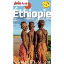 ETHIOPIE 2016/2017