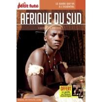 AFRIQUE DU SUD 2016