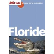 FLORIDE 2015/2016