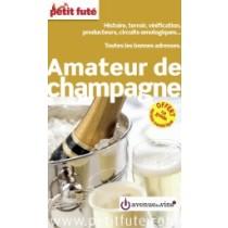 AMATEUR DE CHAMPAGNE 2016