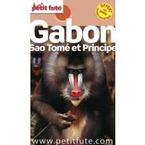 GABON / SAO TOME ET PRINCIPE 2016