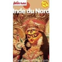 INDE DU NORD 2016