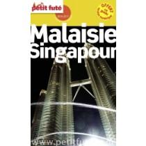 MALAISIE - SINGAPOUR 2016/2017