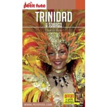 TRINIDAD ET TOBAGO 2016/2017