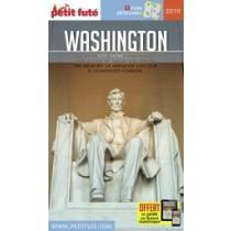 WASHINGTON 2016
