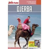 DJERBA 2016