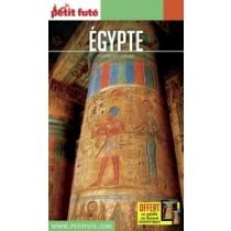 EGYPTE 2016