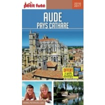 AUDE - PAYS CATHARE 2016/2017