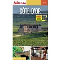 CÔTE D'OR 2016/2017