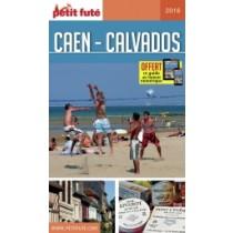 CAEN - CALVADOS 2016