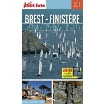 BREST / FINISTÈRE 2016/2017