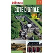 CÔTE D'OPALE 2016/2017