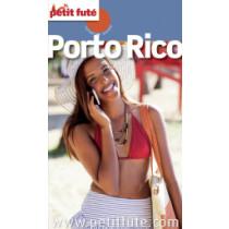 Porto Rico 2015 - Le guide numérique