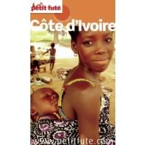 Côte d'Ivoire 2015 - Le guide numérique