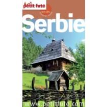 Serbie 2015/2016 - Le guide numérique