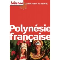 Polynésie Française 2015/2016 - Le guide numérique