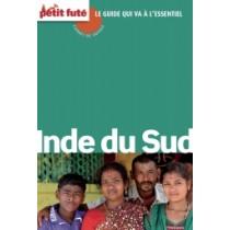 INDE DU SUD 2015/2016 - Le guide numérique