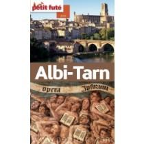 ALBI - TARN 2015 - Le guide numérique