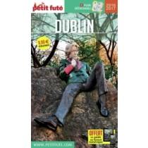 DUBLIN 2016/2017
