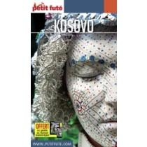 KOSOVO 2016