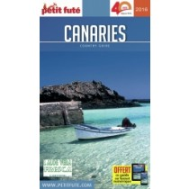 CANARIES 2016