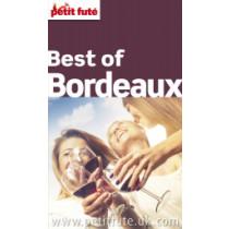 BEST OF BORDEAUX 2015 - Le guide numérique
