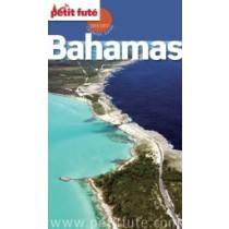 BAHAMAS 2016/2017 - Le guide numérique