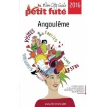 ANGOULÈME 2016 - Le guide numérique
