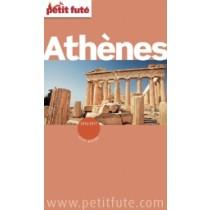 ATHÈNES 2016/2017 - Le guide numérique