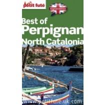 BEST OF PERPIGNAN NORTH CATALONIA 2016 - Le guide numérique