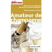 AMATEUR DE CHAMPAGNE 2016 - Le guide numérique