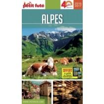 ALPES 2016/2017