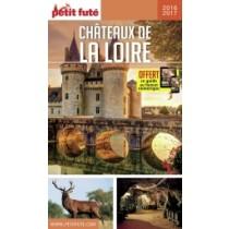 CHÂTEAUX DE LA LOIRE 2016/2017