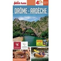 DRÔME - ARDÈCHE 2016/2017