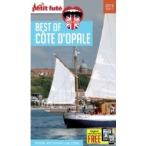 BEST OF CÔTE D'OPALE 2016/2017