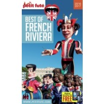 BEST OF FRENCH RIVIERA 2016/2017