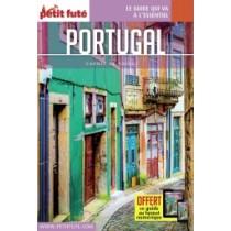 PORTUGAL 2016/2017