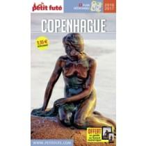 COPENHAGUE 2016/2017